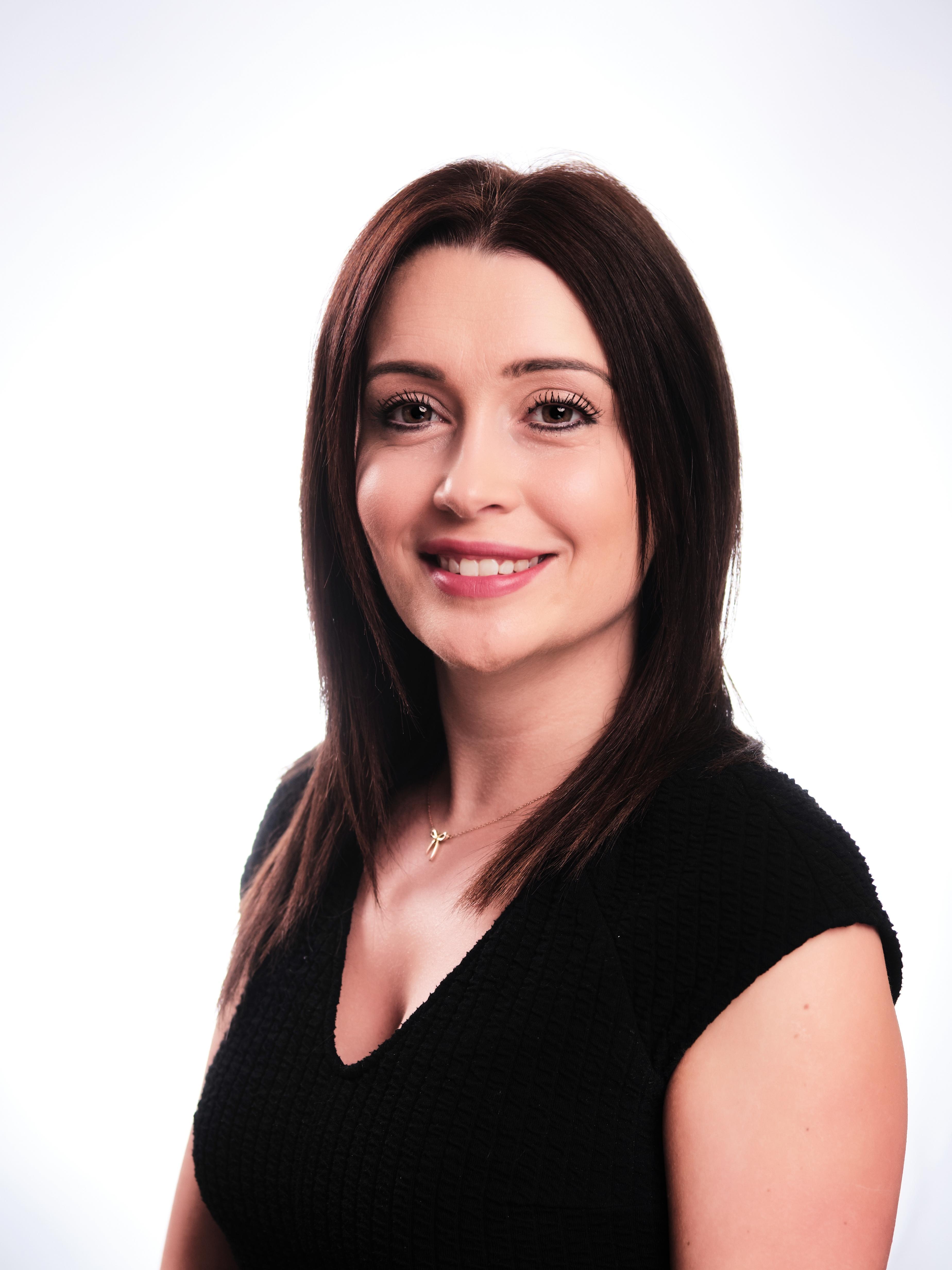 Laura Wilkes