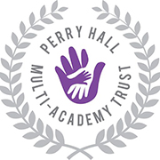 Perry Hall MAT